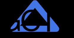 GCTL Logo